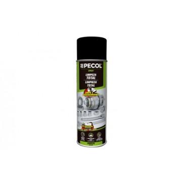 Spray Limpeza Total