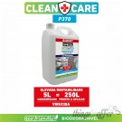 Desinfetante Multisuperfícies Concentrado P370 CLEAN+CARE 5L