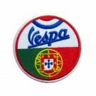 Vespa Portugal