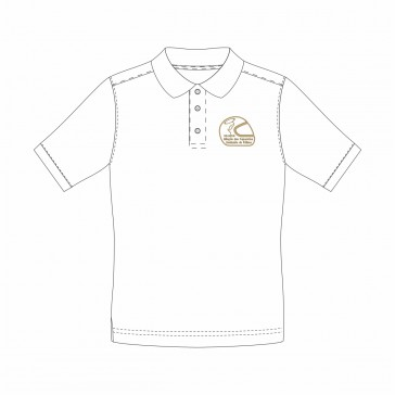 Polo SOL's Summer II Unisex
