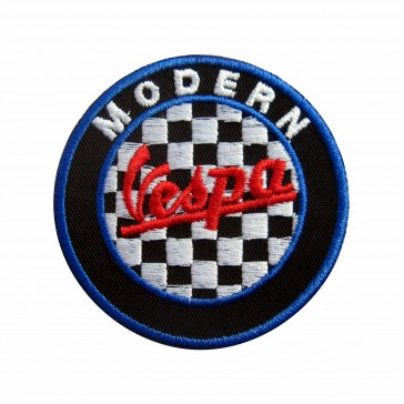 Vespa Modern