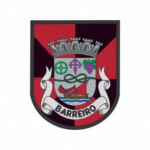 Barreiro