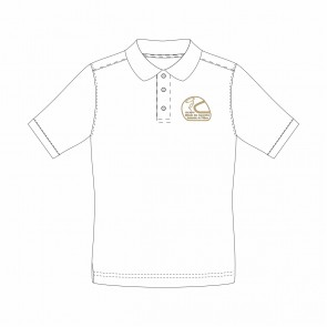 Polo woman SOL's People short sleeve