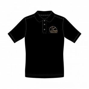 Polo SOL's Summer II Unisex short sleeve