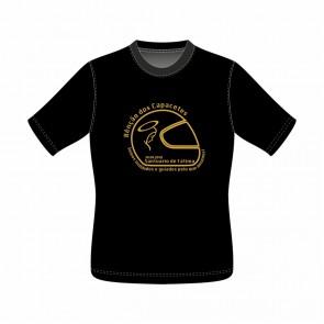 T-shirt Unisex SOL's Imperial Short Sleeve