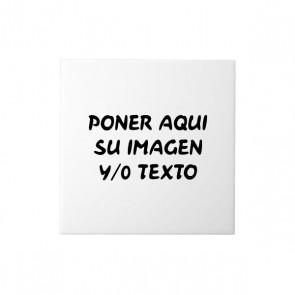 Azulejo 10.8x10.8 cm